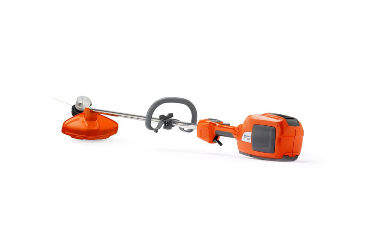 Husqvarna 536LiLX Battery Trimmer