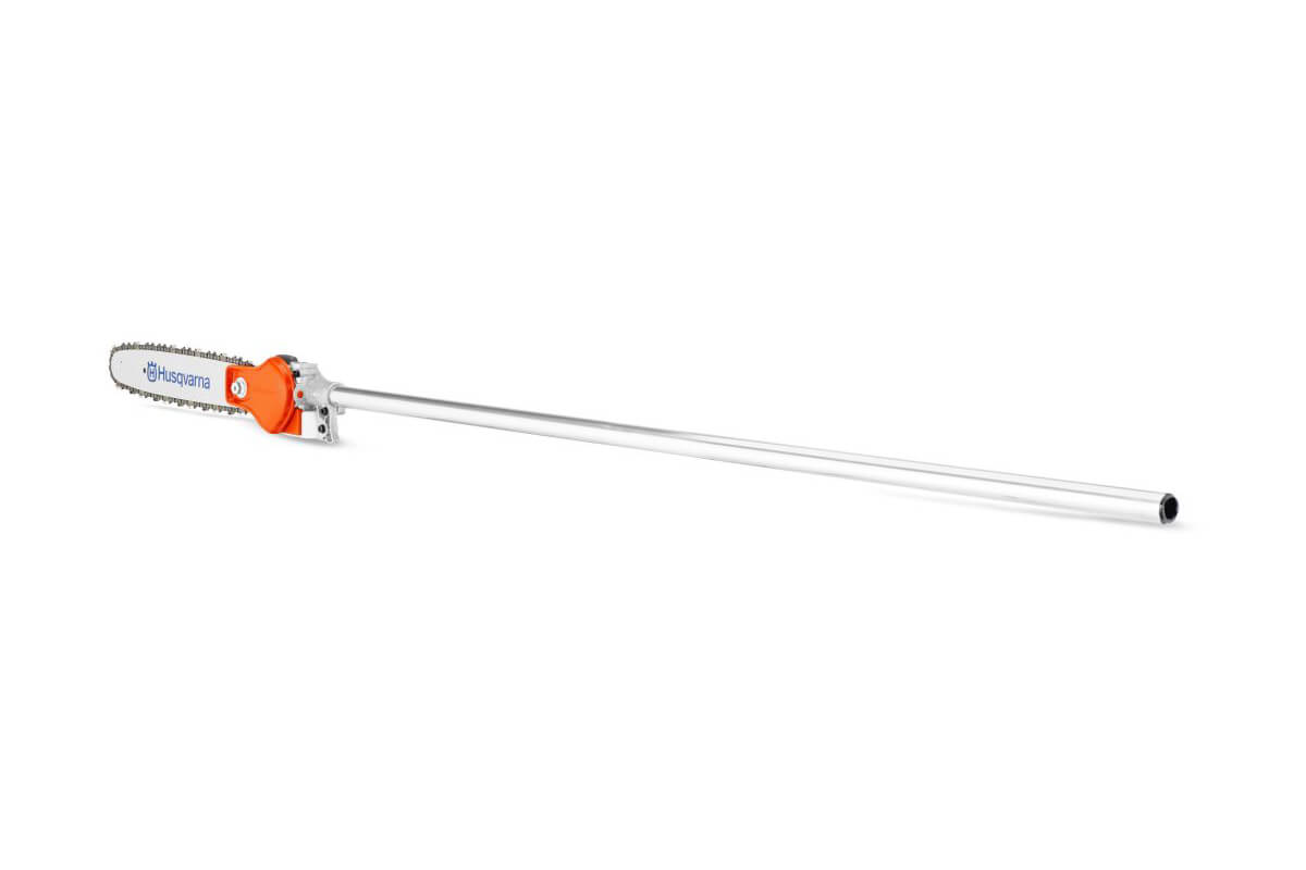 Pole Saw Attachment