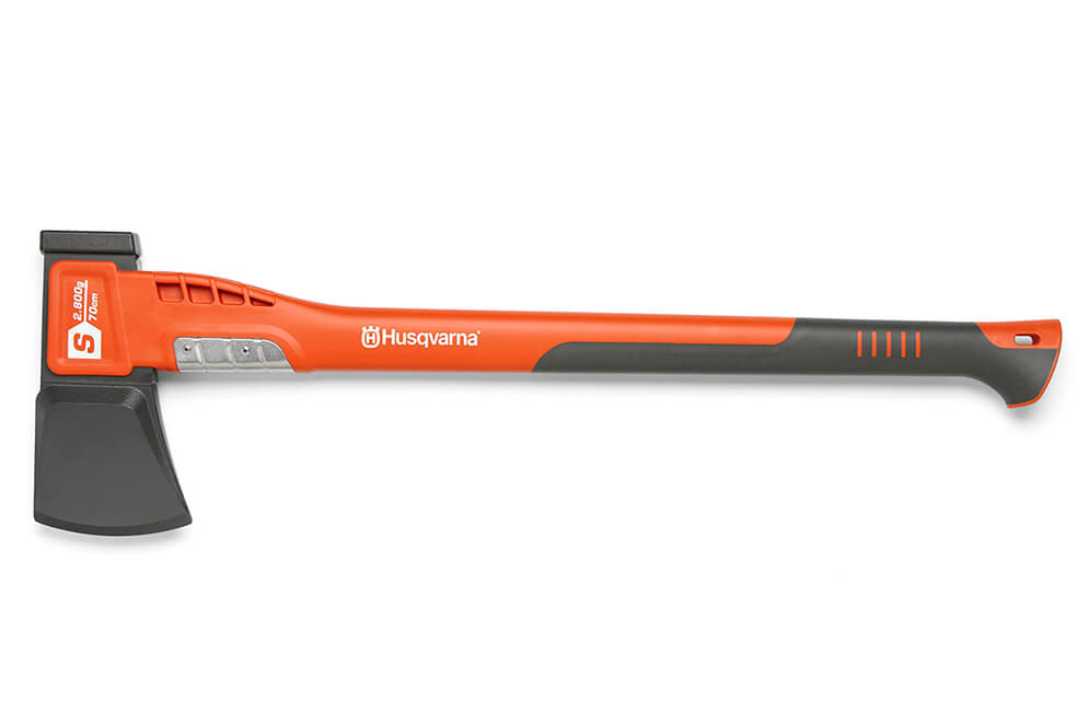 Husqvarna Splitting Axe S2800