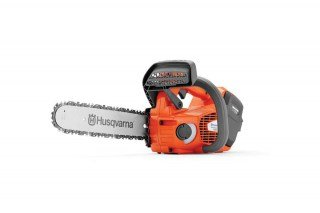 Husqvarna T536Li XP© Battery Chainsaw