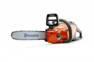 Husqvarna 120i Battery Chainsaw - Kit
