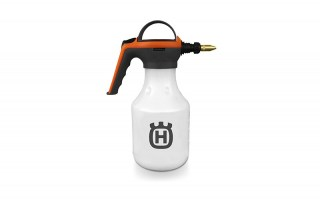 1.5L Handheld Sprayer